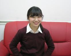 Sakiko Onoi