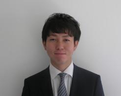 Yasunobu Ikeda