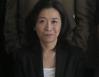 Keiko Ido