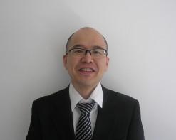 Takayuki Nodera