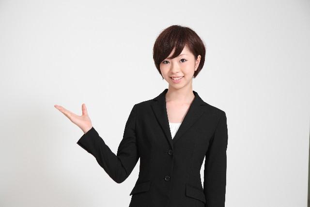 兵庫の塾【マキシード】は2つの指導スタイルを導入して幅広い生徒層に対応!~指導スタイルを選んで効率よく勉強を進める~
