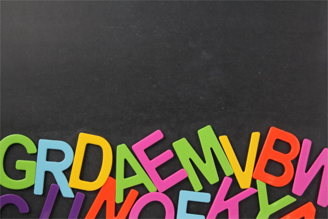 たつの市の塾【マキシード】は英語に特化している学習塾です!~TOEFL対策のための講義も開講~