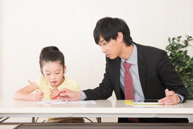 姫路市の塾【マキシード】の強みは個人・グループ指導両方に対応可能な点