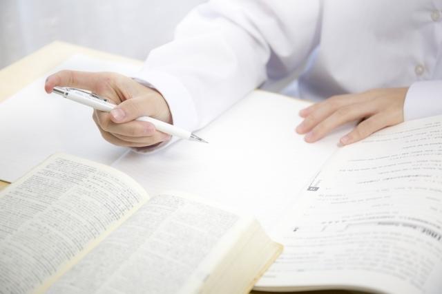 姫路の学習塾【マキシード】の個別指導で学力向上を目指す~小学生・高校生を問わず勉強が好きになれる塾~