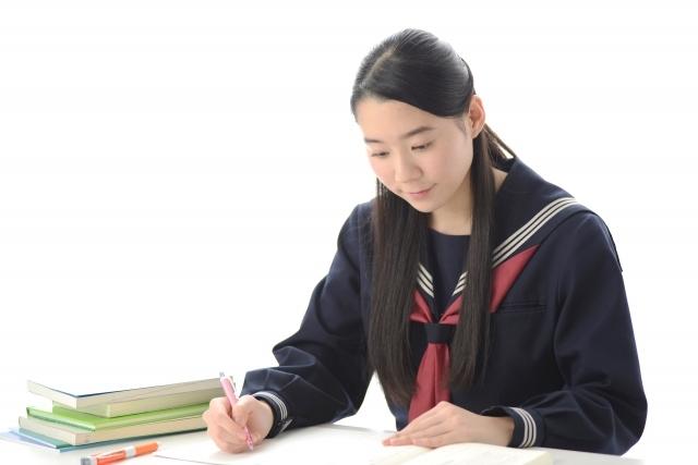 姫路市の英会話の塾【マキシード】で主要3教科を学んで受験対策を